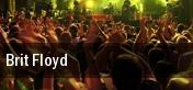 Brit Floyd Wallingford tickets