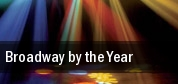 Broadway by the Year New York tickets