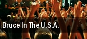 Bruce In The U.S.A. North Myrtle Beach tickets