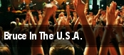 Bruce In The U.S.A. Selbyville tickets