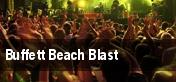 Buffett Beach Blast tickets