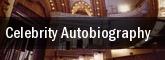 Celebrity Autobiography Andiamo Casino tickets