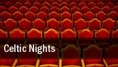 Celtic Nights Muncie tickets