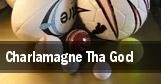 Charlamagne Tha God tickets