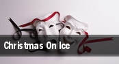 Christmas On Ice tickets