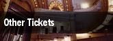 Cirque Dreams Holidaze: A New Wonderland Sioux City tickets