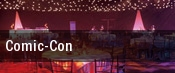 Comic-Con Chicago tickets