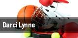 Darci Lynne Birmingham tickets