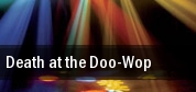 Death at the Doo-Wop Coachella tickets