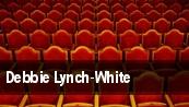 Debbie Lynch-White tickets