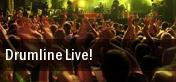 Drumline Live! CNU Ferguson Center for the Arts tickets