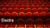 Electra Illinois State University Center For The Performing Arts tickets