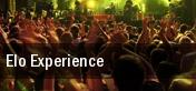 Elo Experience tickets