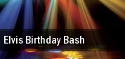Elvis Birthday Bash Aurora tickets