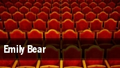 Emily Bear tickets