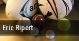 Eric Ripert Milwaukee tickets