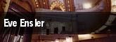 Eve Ensler Los Angeles tickets