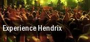 Experience Hendrix Sacramento tickets