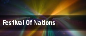 Festival Of Nations Akron tickets