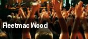 Fleetmac Wood New Orleans tickets