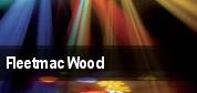 Fleetmac Wood Portland tickets