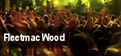Fleetmac Wood Warehouse Concert Hall tickets