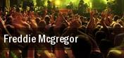 Freddie Mcgregor Jungle Island tickets