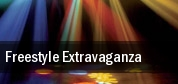 Freestyle Extravaganza Miami tickets