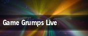 Game Grumps Live tickets