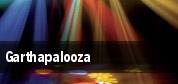 Garthapalooza tickets