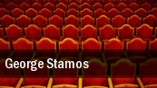 George Stamos Ottawa tickets