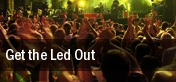 Get the Led Out Oaklyn tickets