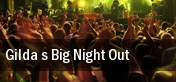 Gilda s Big Night Out Royal Oak tickets