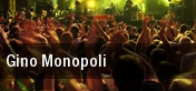 Gino Monopoli tickets
