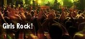 Girls Rock! Dallas tickets