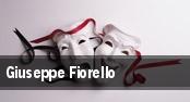 Giuseppe Fiorello tickets
