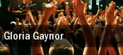 Gloria Gaynor Miami tickets