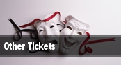 Golden Dragon Chinese Acrobats Rocky Mount tickets