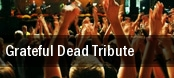 Grateful Dead Tribute Asbury Park tickets