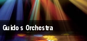 Guido s Orchestra Berklee Performance Center tickets
