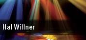 Hal Willner New York tickets