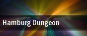Hamburg Dungeon tickets