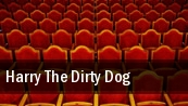Harry The Dirty Dog tickets
