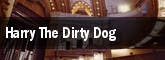 Harry The Dirty Dog Smothers Theatre At Pepperdine University tickets
