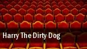 Harry The Dirty Dog Walnut Street Theatre tickets