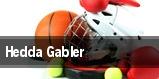 Hedda Gabler tickets