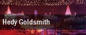 Hedy Goldsmith tickets