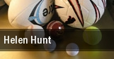 Helen Hunt tickets