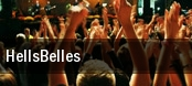 HellsBelles Knitting Factory Concert House tickets