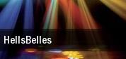 HellsBelles Neumos tickets